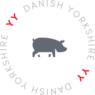 DTL Danish Yorkshire logo