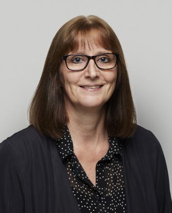 DTL - Sussie Lundgaard Petersen