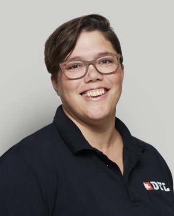 DTL - Karina Meyer Woldemar